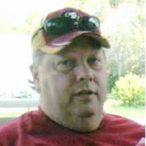 Charles William Heath