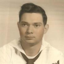 Kenneth Ray Harmison