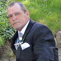 David Brian Heinze