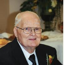Jack  D.  Stevens