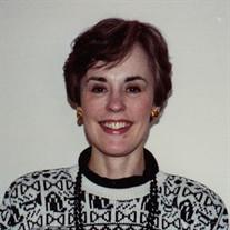 Catherine S. Fetterman