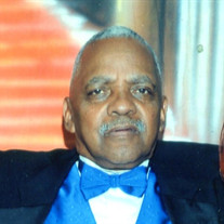 George H. Lewis
