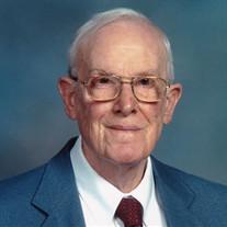 Wilburn Ross  Spencer