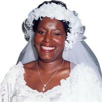 Mrs. Brenda M. Dawson