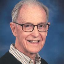 Michael Campbell Soper