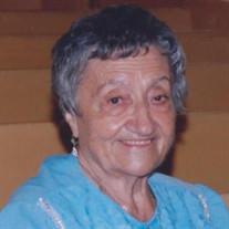 Maria Salvatore