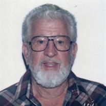 Mr. Raymond R. Viers