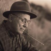 Douglas Heal Thayer