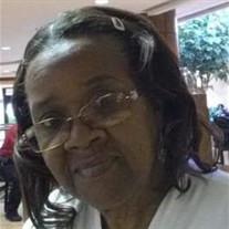 Eunice  G.  Lewis