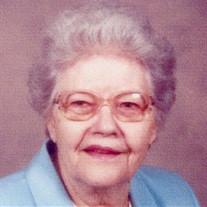 Dorothy Reene Wollitz Beard