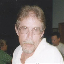 Raymond Michael Hale