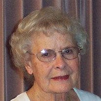 Elaine  B.  Kiniry