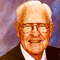 Robert E. Connine