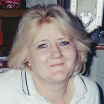 Nena Jackson Benfield Turney