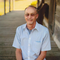 Timothy C. Dunivan