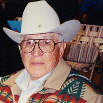 Thomas Whiteman Sr.
