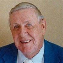 Ralph H. Becker