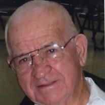 Frederick Lowell Williams