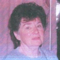 Sylvia J. Barsky
