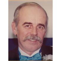 Dean L. Smelker