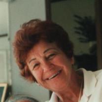 Dorothy S.  Mrotek