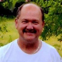 Steven W. Cross