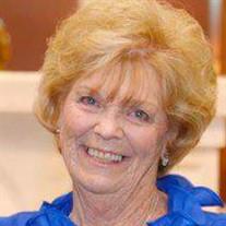 Bonnie Fleming