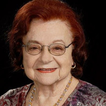 Dorothy Kagel