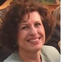 Norma R. Ornelas