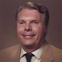 Kenneth Warren McNeill