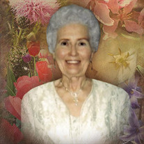 Betty Jean Reid