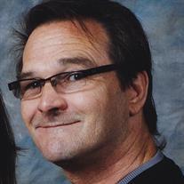Michael John Rabaco III