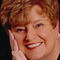 Betty L. Lewellen
