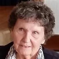 Ethel J. Gay