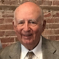 Wade H. Zimmerman