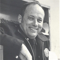 John R. Jessup