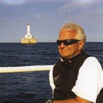 John W. Baier