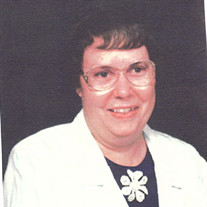 Wilma Jane  Weyrauch