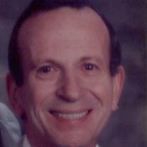Thomas McCloskey
