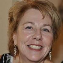 Barbara A. Thomas