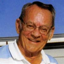Ruben  Eichman Jr