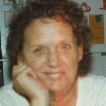 Dorothy Irene Schadewald