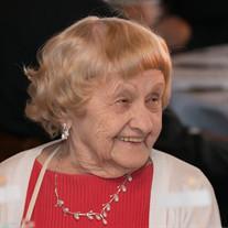 Lottie A. Jodlowski