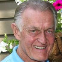 Donald L. Bennett