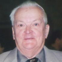 George A. Dunbar Sr.