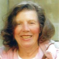 Trudy Ann Santos
