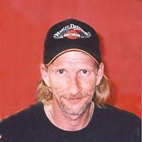 Kenneth Wayne Rohr, Jr.