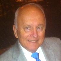 Roger Henry Rotondi