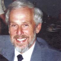 Robert E. Barber