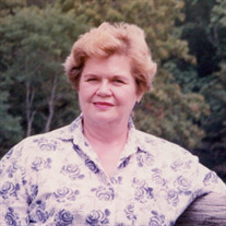 Dorothy  Husted